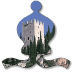16 – 24 ottobre 2010