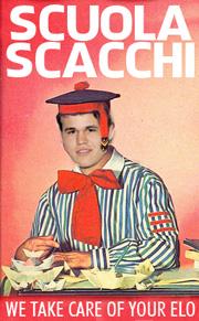 clicca sull'immagine per accedere alla pagina con il programma dei corsi 2016-2017 della scuola scacchi del Circolo Scacchistico Vicentino Palladio